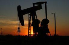 Цены на нефть продолжают снижаться на фоне итогов встречи ОПЕК+