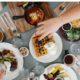Доктор Мясников назвал оптимальное количество калорий в сутки