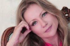Экс-возлюбленный Мироновой рассказал, какой актриса бывает в гневе