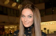Известный блогер раскритиковал работу салона красоты Алены Водонаевой