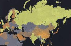 Украина потребовала от американских СМИ исправить «российский Крым»