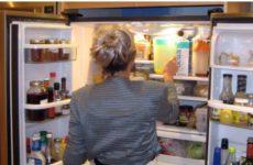 Эксперты назвали напитки, которые нужно хранить в холодильнике