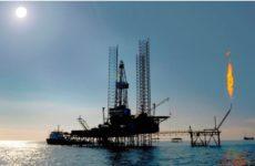 После распада сделки ОПЕК+ нефтяной рынок ждет передел