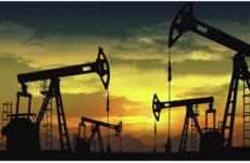 Падение цен на нефть Brent оказалось сильнейшим с 1991 года