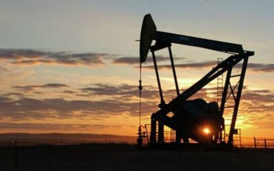 Эксперт предсказал передел рынка нефти в пользу Саудовской Аравии