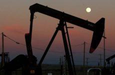 """""""На рынке прольется кровь"""": мировые СМИ — об обрушении нефтяных цен"""