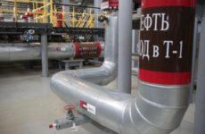 Источник поведал о готовности российских нефтяников к обвалу цен