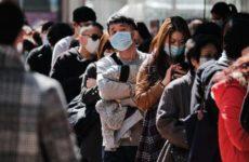 ВОЗ назвал угрозу пандемии коронавируса очень реальной