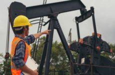 Страны ОПЕК за сутки потеряли 500 млн долларов из-за падения цен на нефть