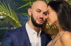 Дана Борисова заявила, что ей противно смотреть на пьяного Джигана