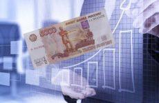 Росстат назвал сферы деятельности с самыми высокими зарплатами