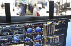 Эксперты рассчитали риски для финансовой системы РФ