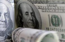 Казахстан намерен занять в России до $1 млрд