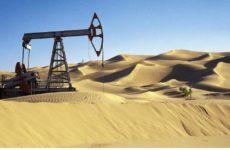 Названы преимущества России в нефтяной войне с Саудовской Аравией