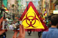 Чего лишился мир из-за коронавируса