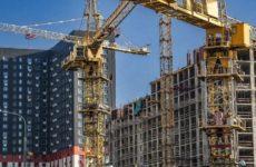 Эксперты предсказывают рост инвестиций в жилье из-за падения финансовых рынков
