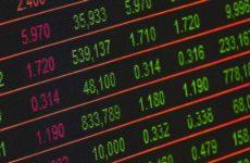 Торги на биржах США приостановили из-за падения котировок