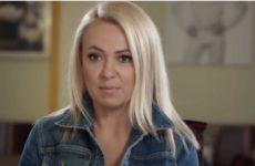 Рудковская оценила песню Little Big для Евровидения