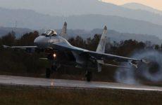Издание Bloomberg сообщило об отказе Индонезии от покупки российских Су-35