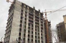 Эксперты спрогнозировали рост инвестиций в жилье в России