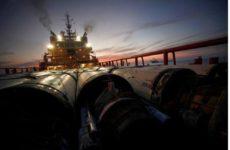 Названы главные неудачники нефтяной войны