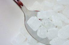Диетологи развенчали миф о «низкокалорийных» сахарозаменителях