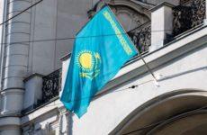 Режим чрезвычайного положения введен в Казахстане из-за коронавируса