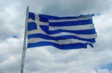 В Греции тестируют препараты от Эболы и ВИЧ для лечения коронавируса