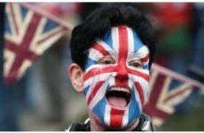 Ученые предупредили о возможном заражении COVID-19 миллионов британцев
