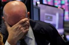 CNN: из-за коронавируса экономика США скатилась в рецессию