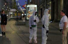 Эксперты оценили масштабы ущерба мировой экономике от коронавируса