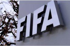 ФИФА перенесла клубный чемпионат мира по футболу из-за коронавируса