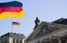 Германия призвала снять санкции с России из-за коронавируса