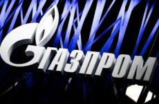 «Газпром» и Венгрия обсудили увеличение поставок газа