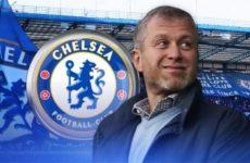 """Абрамович бесплатно предоставил медикам для проживания отель на стадионе """"Челси"""""""