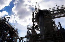 Баррель нефти WTI стоит менее $21 впервые с 2002 года