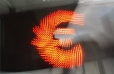 Евро на рынке Forex поднялся выше 90 рублей