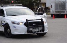 Полицейские США попросили преступников взять паузу из-за коронавируса