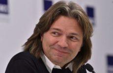 Маликов рассказал, как ситуация с коронавирусом повлияла на его жизнь