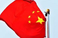 Названы причины, мешающие восстановлению товарооборота РФ и Китая