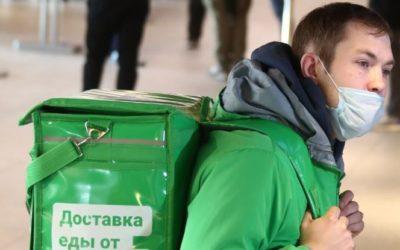 Ресторатор Бреиова рассказала, что может спасти бизнес в России на фоне коронавируса