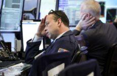 Экономист рассказал, упадут ли цены на нефть ниже 20 долларов за баррель