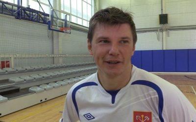 Коллега Аршавина объяснил решение футболиста уменьшить сумму алиментов