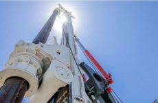 Экономист Кричевский поведал, чем РФ может ответить на новые «нефтяные» санкции США