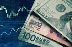 В Bank of America заявили об экономическом кризисе в США из-за коронавируса