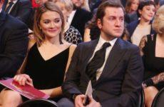 Михалкова рассказала о тяжелом разводе с Гигинеишвили