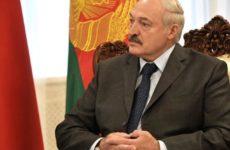 Лукашенко считает, что мир «одной ногой» вступил в финансово-экономический кризис