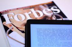 Forbes рассказал, почему США не стоит вводить санкции против России из-за нефти