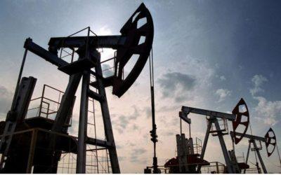 США намерены создать нефтяной альянс с Саудовской Аравией