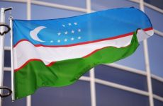 Узбекистан изолируется из-за угрозы коронавируса